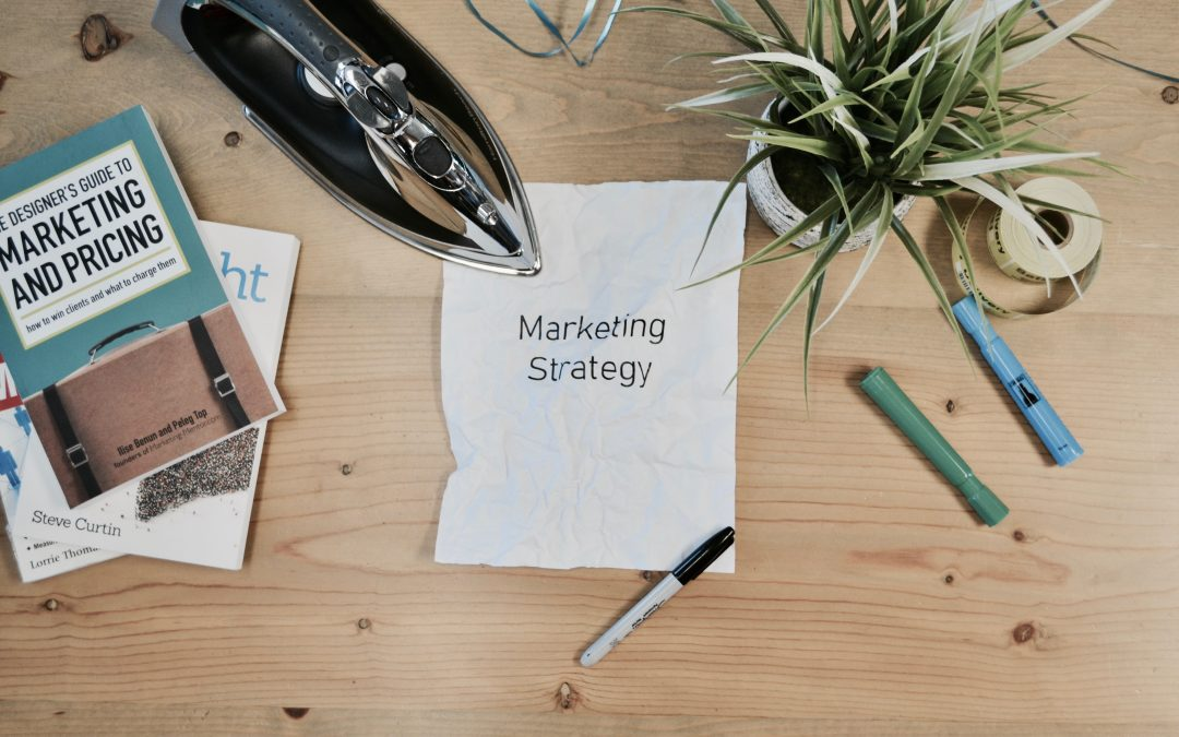 Increase Your Profits With This Marketing Strategy