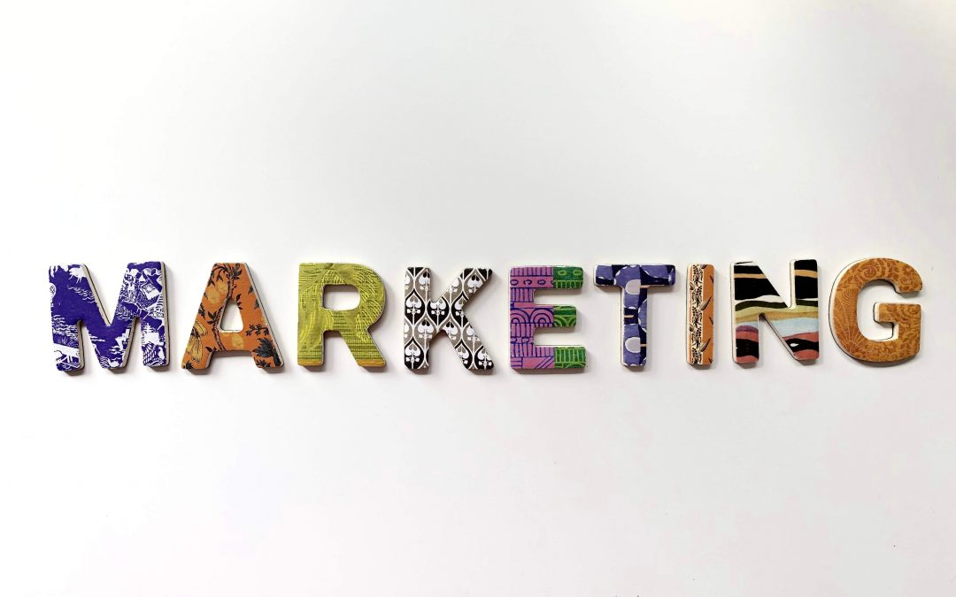 The 20 Most Common Marketing Mistakes
